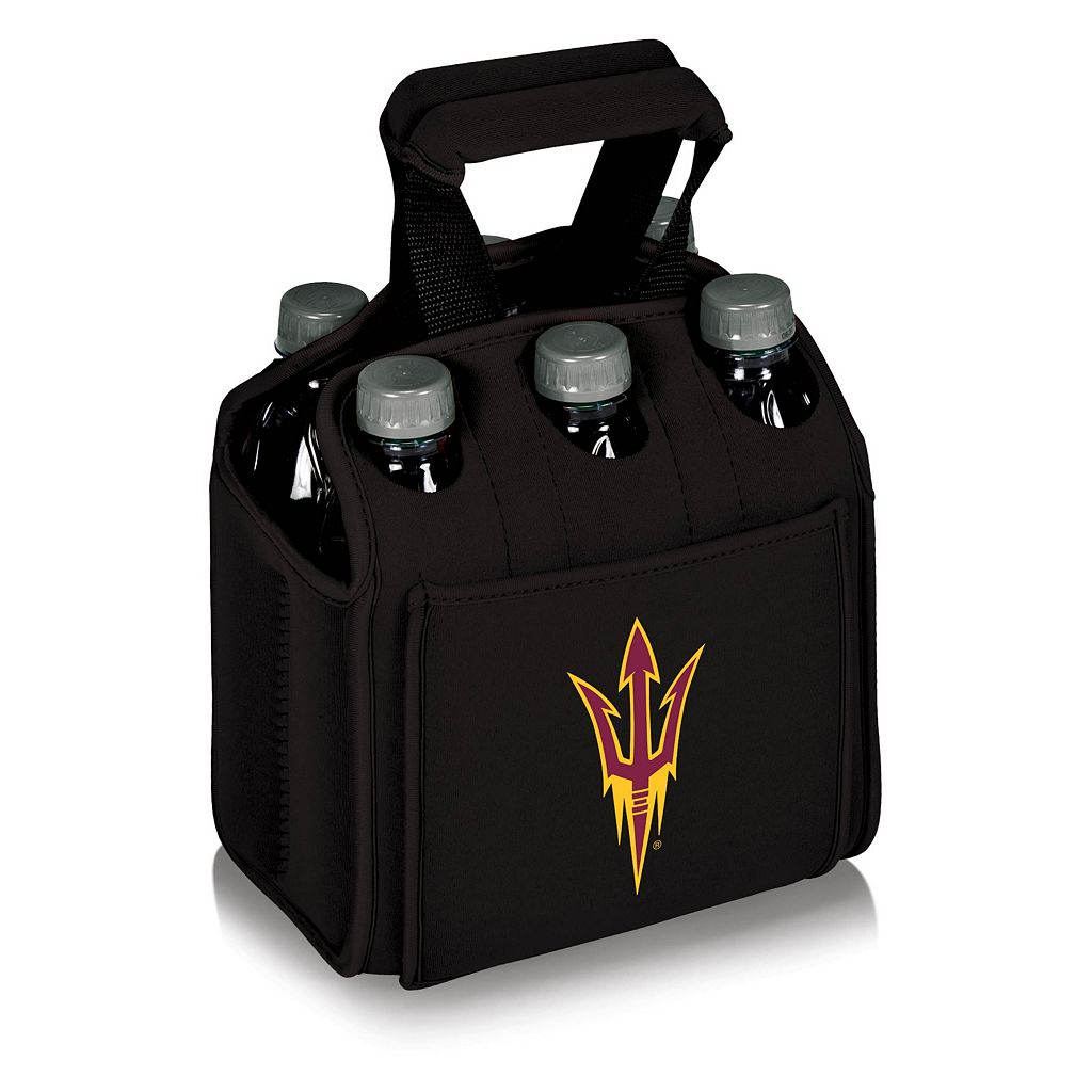 Arizona State Sun Devils Insulated Beverage Cooler