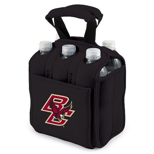 Boston College Eagles Insulated Beverage Cooler