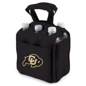 Colorado Buffaloes Insulated Beverage Cooler