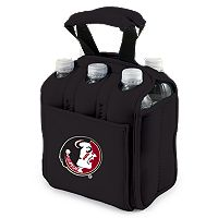 Florida State Seminoles Insulated Beverage Cooler