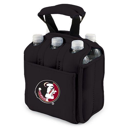 Florida State Seminoles Insulated Beverage Cooler