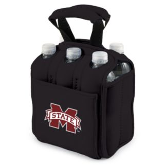 Mississippi State Bulldogs Insulated Beverage Cooler