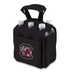 South Carolina Gamecocks Insulated Beverage Cooler