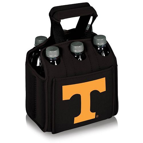 Tennessee Volunteers Insulated Beverage Cooler