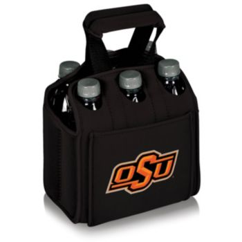 Oklahoma State Cowboys Insulated Beverage Cooler