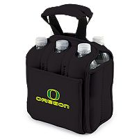 Oregon Ducks Insulated Beverage Cooler