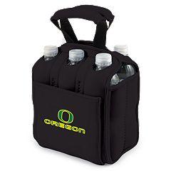 Oregon Ducks Insulated Beverage Cooler