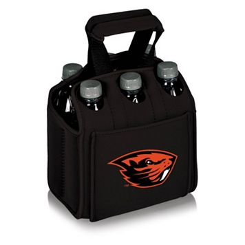 Oregon State Beavers Insulated Beverage Cooler