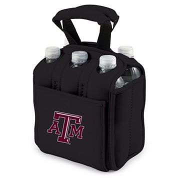 Texas A&M Aggies Insulated Beverage Cooler