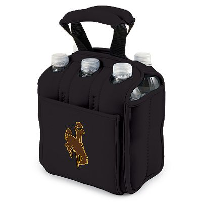 Wyoming Cowboys Insulated Beverage Cooler