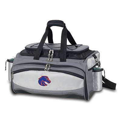 Boise State Broncos 6-pc. Grill and Cooler Set