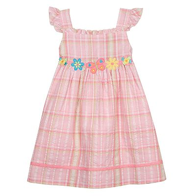 صور ملابس اطفال جميله 2015  صور ملابس اطفال زاهيه 2016  اروع ملابس زاهية 2017
