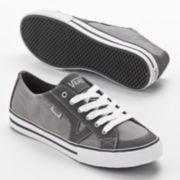 Vans Tory Skate Shoes