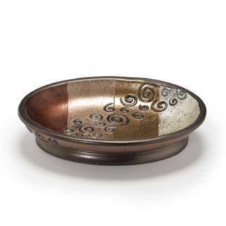 Miramar Soap Dish