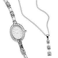 Bulova Watch Set - Women's - 96T49