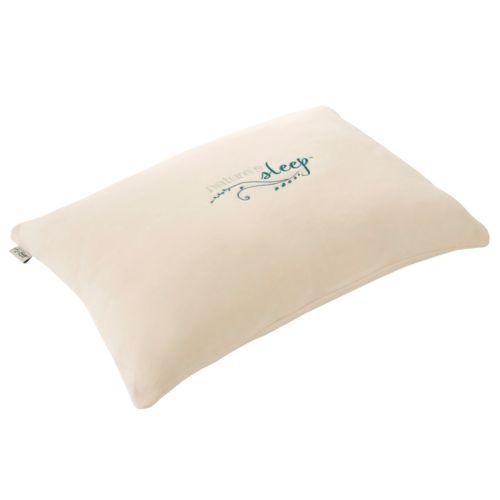 Nature's Sleep ViTex2 Memory Foam Queen Pillow