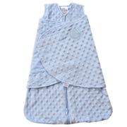 HALO Dot SleepSack Swaddle