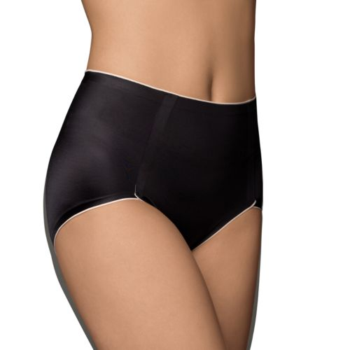 Maidenform Shapewear Decadence Brief 2154 - Women's