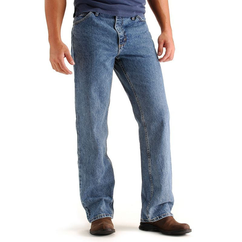Men's Clothing With Belk's large selection of men's clothes it's simple to find endless styles and men's accessories. Browse the men's clothing selection for everything from men's designer clothing and formal wear to casual attire like hoodies and sweatshirts or lounge wear.