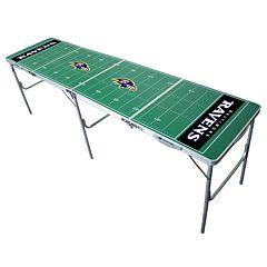 Baltimore Ravens Tailgate Table