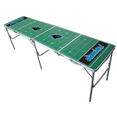 Carolina Panthers Tailgate Table