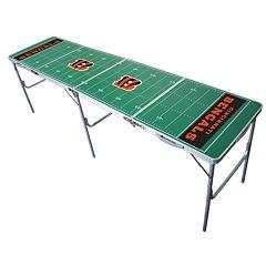 Cincinnati Bengals Tailgate Table