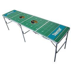 Jacksonville Jaguars Tailgate Table