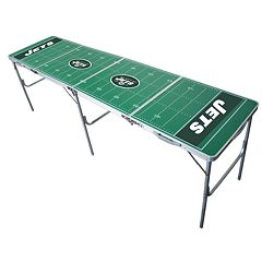 New York Jets Tailgate Table