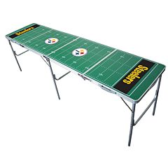 Pittsburgh Steelers Tailgate Table