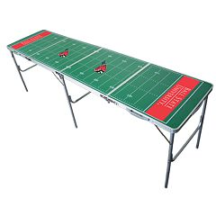 Ball State Cardinals Tailgate Table