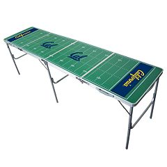 Cal Golden Bears Tailgate Table