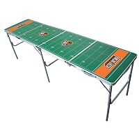 Bowling Green StateFalcons Tailgate Table