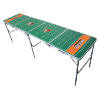 Bowling Green State Falcons Tailgate Table