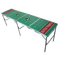 Florida State Seminoles Tailgate Table