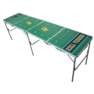 Georgia Tech Yellow Jackets Tailgate Table