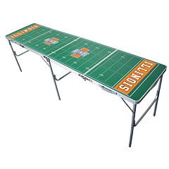 Illinois Fighting Illini Tailgate Table