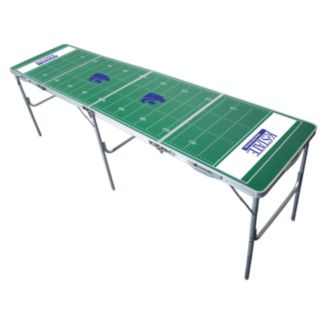 Kansas State Wildcats Tailgate Table