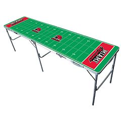 Miami RedHawks Tailgate Table