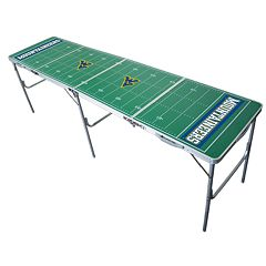 West Virginia MountaineersTailgate Table
