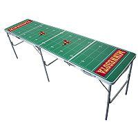 MinnesotaGophersTailgate Table