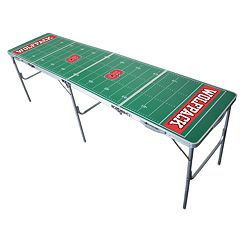 North Carolina State Wolfpack Tailgate Table