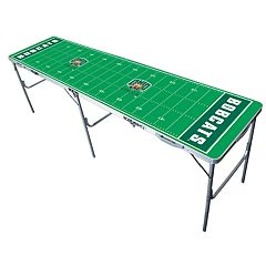 Ohio Bobcats Tailgate Table