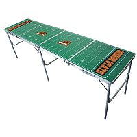 Oregon State Beavers Tailgate Table