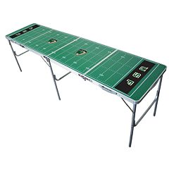 SouthFlorida BullsTailgate Table