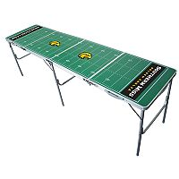 Southern Miss Golden Eagles Tailgate Table