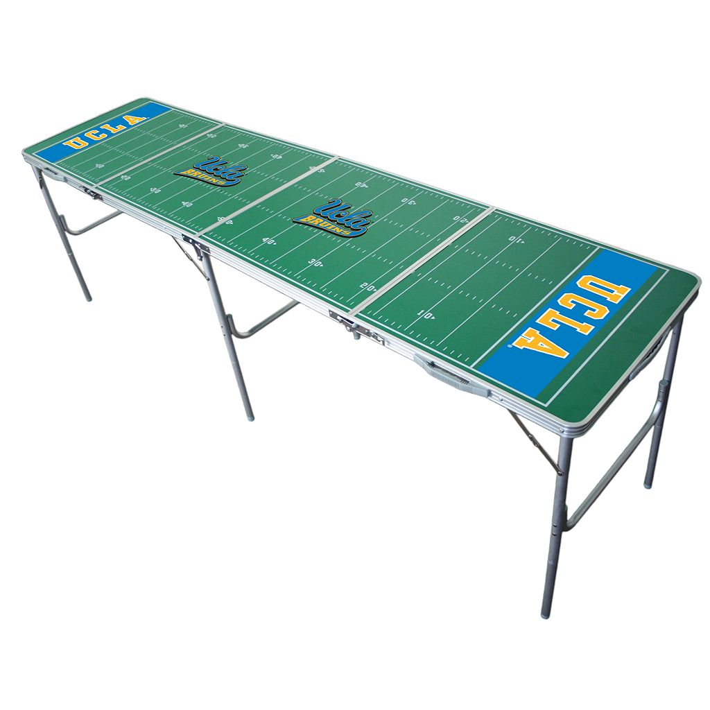 UCLA BruinsTailgate Table
