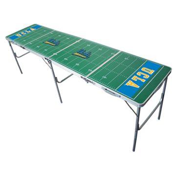UCLA BruinsTailgate Table