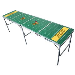 Valparaiso CrusadersTailgate Table