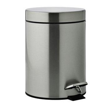Home Classics® Step Wastebasket
