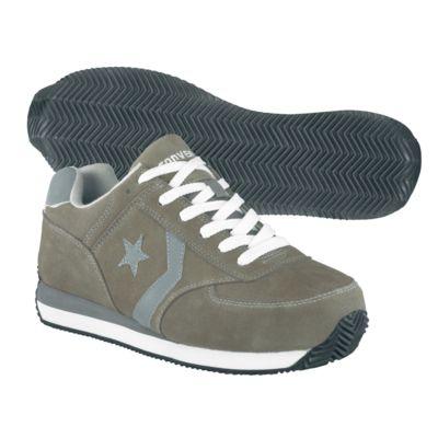 steel athletic shoes nike shoes allen edmonds shoes